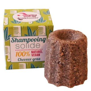 https://www.slow-cosmetique.com/cheveux/laver-nettoyer-les-cheveux/shampooings/shampooing-solide-pour-cheveux-gras-lamazuna.html