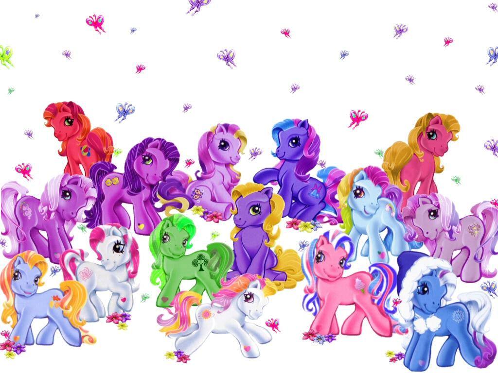 http://3.bp.blogspot.com/-q4iQ0OQ1ln4/TiXYjk3yfaI/AAAAAAAAIsY/pqxmYry64_s/s1600/pony+dibujos.jpg