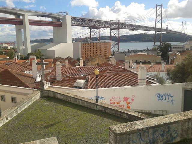 Encontro com o Vinho e os Sabores 2012 - reservarecomendada.blogspot.pt