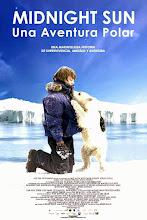 Midnight sun: una aventura polar (2014)
