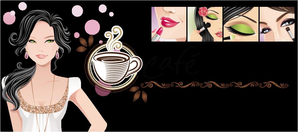 Café e criatividade