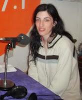 Raquel Anabel Uscalovsky