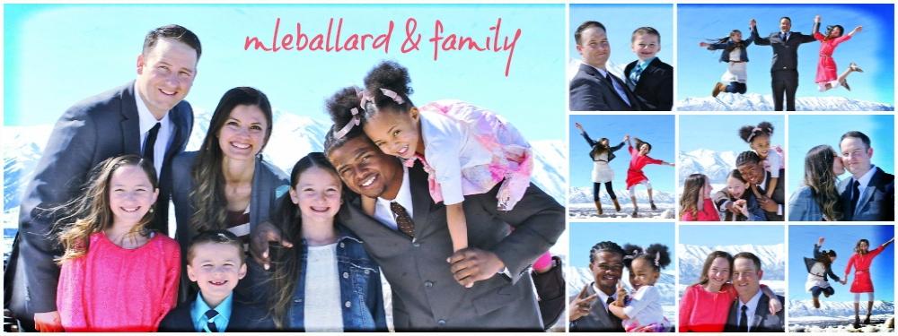 mleballard & family