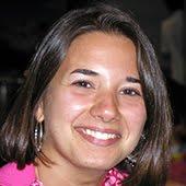 Alessandra Del Zompo