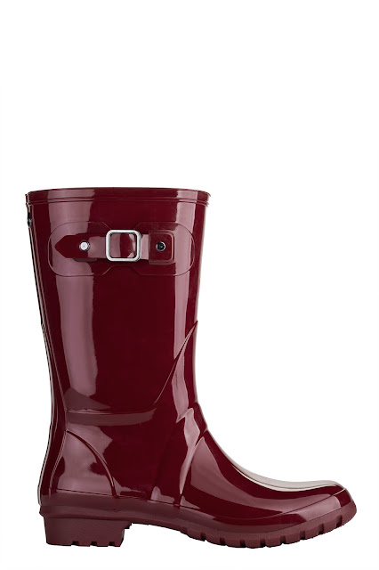 Igor-burgundy-elblogdepatricia-shoes-calzature
