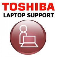 Toshiba Technical Support