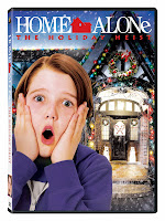 Fox Home Entertainment, holiday movies