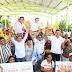 Se compromete Jacko Badillo a reabrir el hospital general de Ruiz Cortines