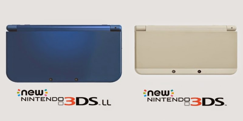 http://tntreview.com/2014/08/31/nintendo-new-3ds-finally/