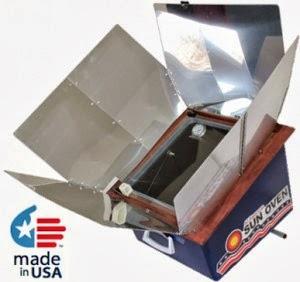 http://www.sunoven.com/all-american-sun-oven