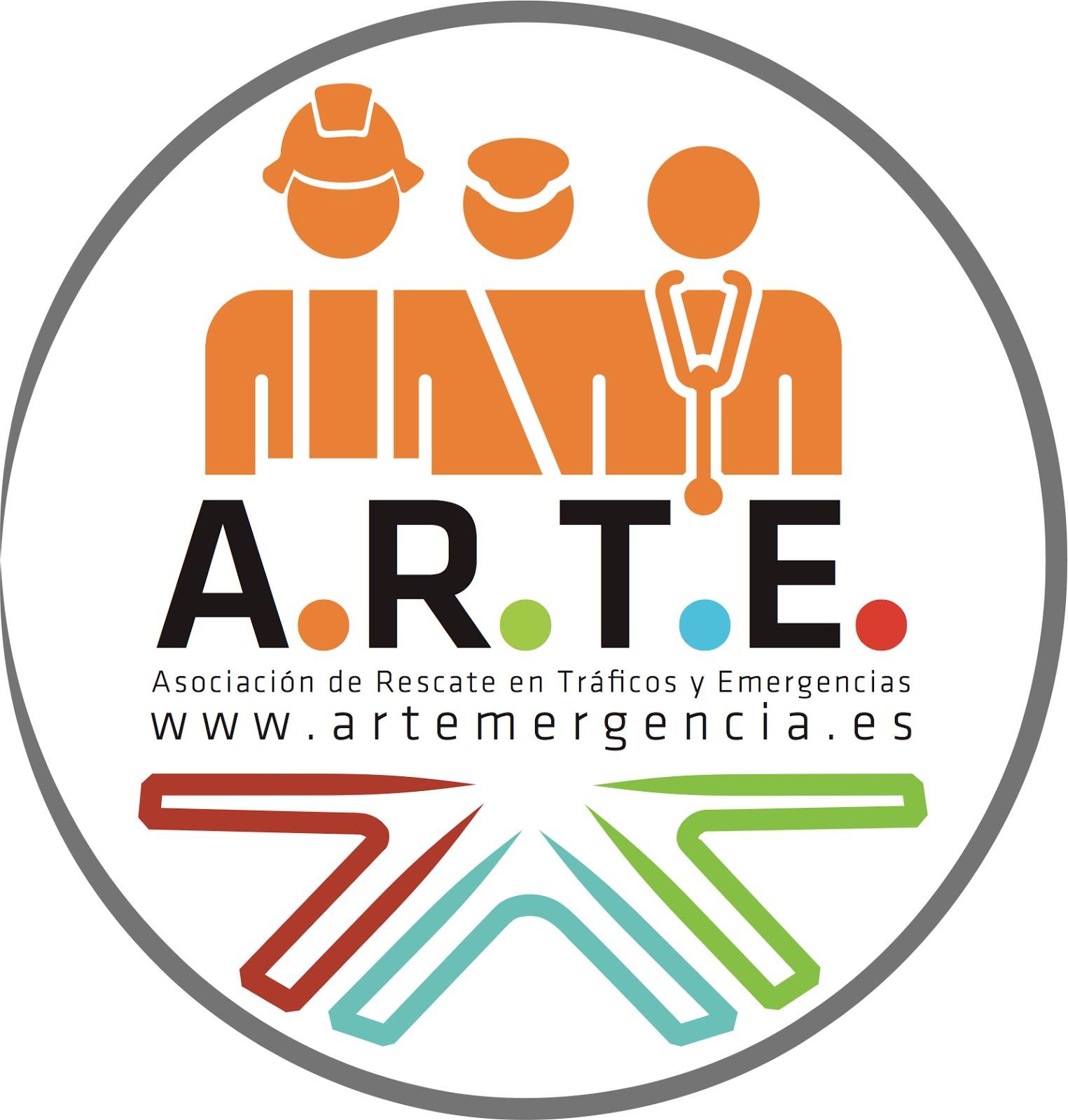 A.R.T.E.