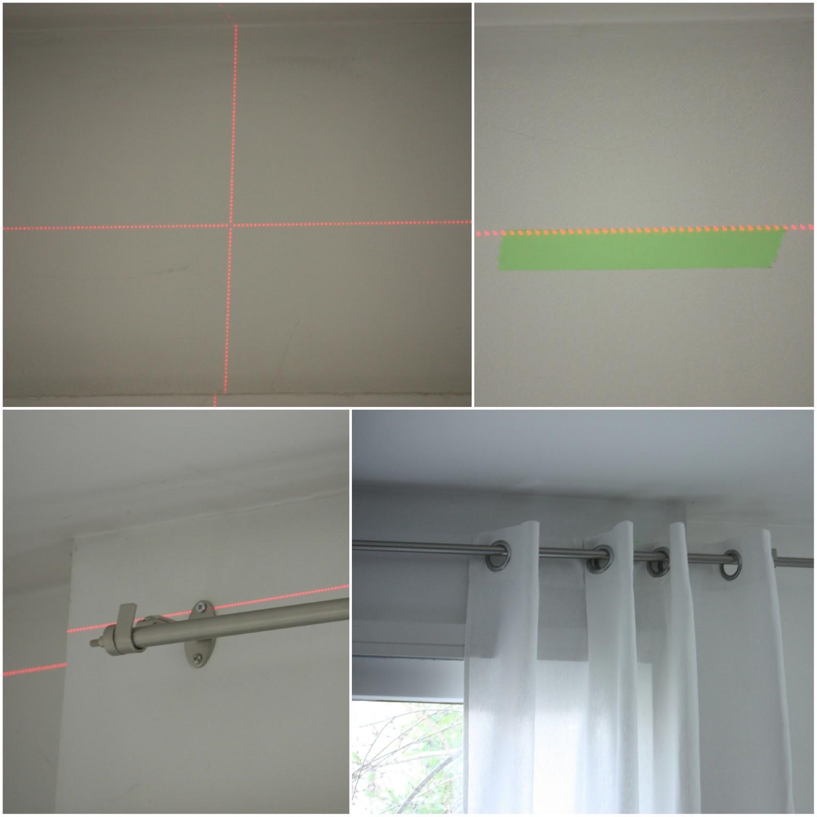 Un nouveau regard niveau laser quigo 2 par bosch - Niveau laser bosch quigo ...