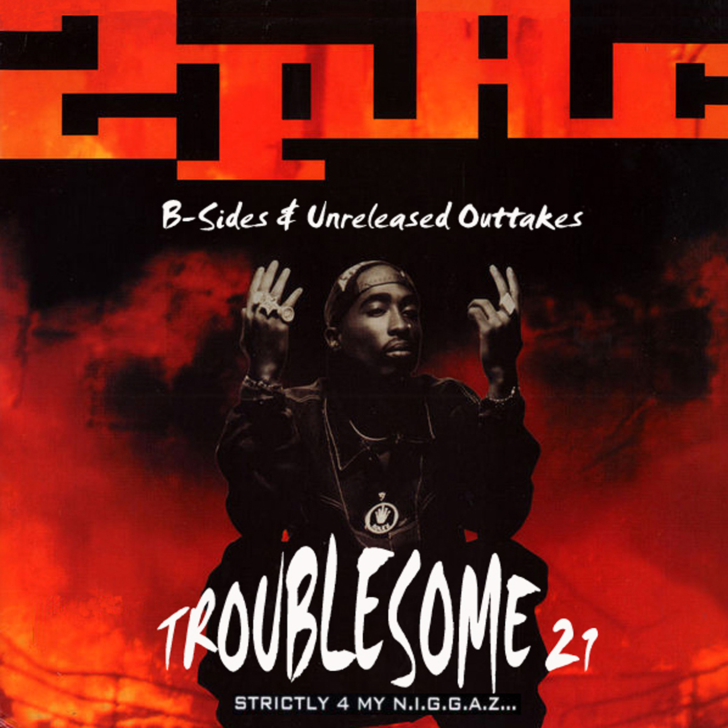 2pac unreleased songs mp3 download