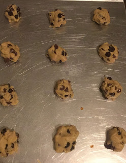 cookie recipe on the planet, Easy chocolate chip cookie recipe, how to make cookies like grandma used to make