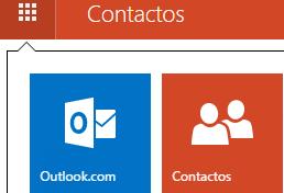 Como crear un archivo CSV para importar contactos