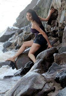 Nikitha rawal  Pictures cf 09.jpg