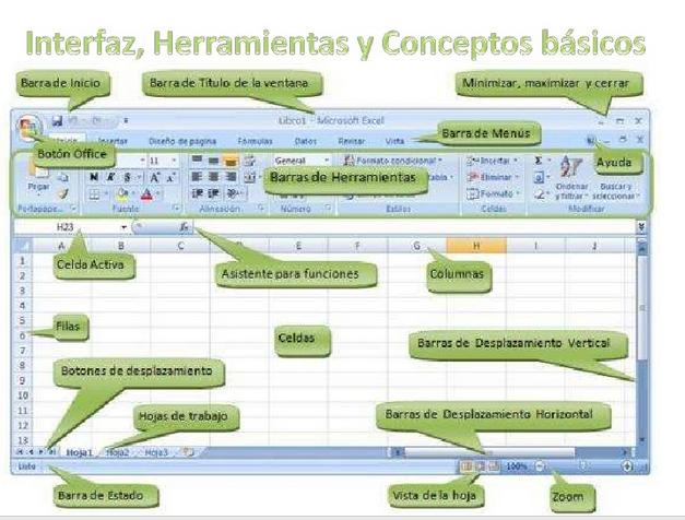Microsoft OFFICE 2007 Professional Edition (FULL Ver CD KEY ).zip