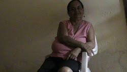 Minha abençoada sogra
