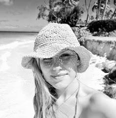 love. peace. aloha.