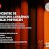 1º Encontro de Tradutores Literários do Alemão para o Português - Goethe-Institut São Paulo