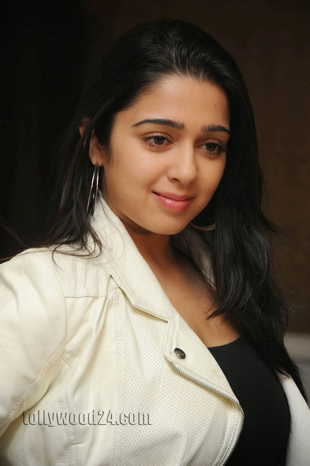 Charmi Kaur New Photos at One By Two Movie 20 years Celebrations-HQ-Photo-14