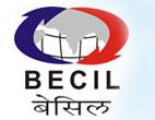 BECIL Recruitment 2013