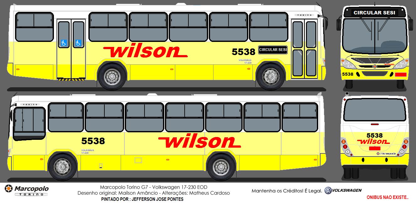wilson+5538.PNG
