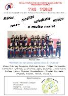 Jornal 2012 - Profª Rosane