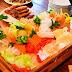 目から鱗の、「台湾素食」の世界。