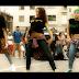 Η Χορευτική ομάδα της Αθήνας - ADAGIO CREW - ξαναχτύπησε (ΒΙΝΤΕΟ)