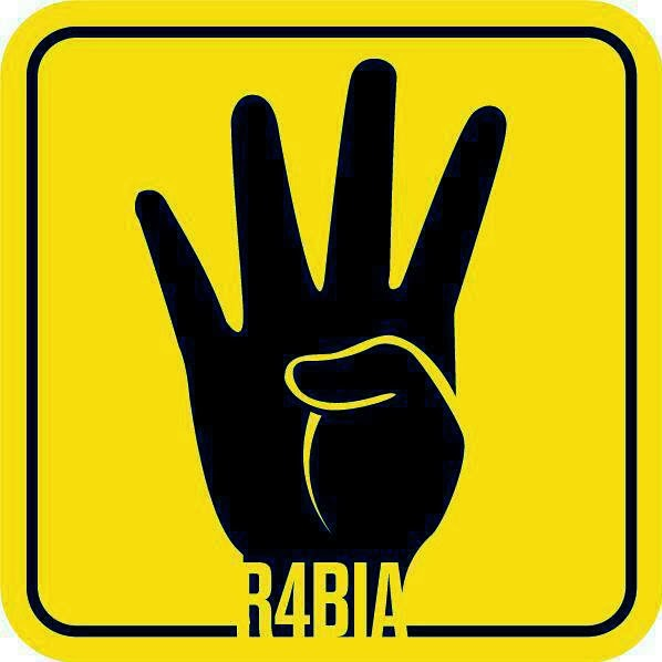 R4BIA.