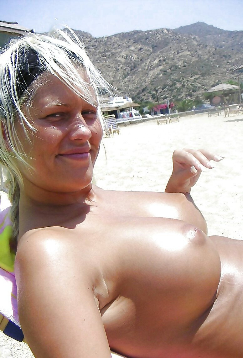 Imageshack nude beach nudes clips