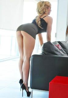 Teen Nude Girl - rs-0270-777418.jpg