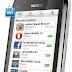 Cara Mengembalikan Ovi Store Symbian^3 yang Rusak setelah Hard-Reset