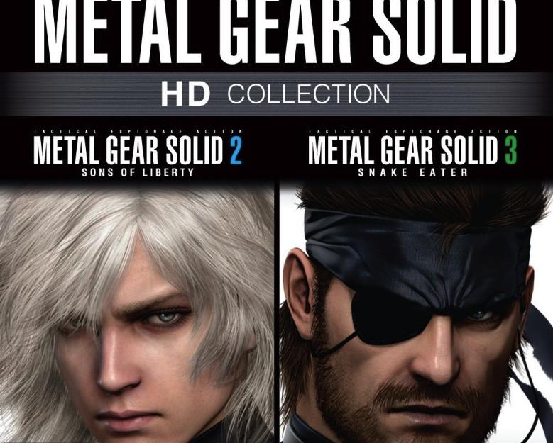 Metal gear solid v release date in Brisbane