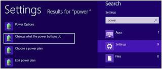Cara Mudah Memperbaiki Masalah Restart dan Shutdown di Windows 8