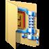 Winzip free download latest version full