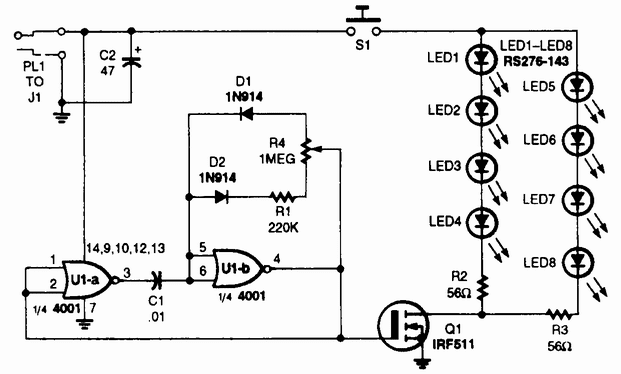 1990 dodge w150 wiring diagram