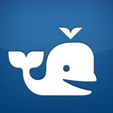 Beluga group messaging service acquired by Facebook