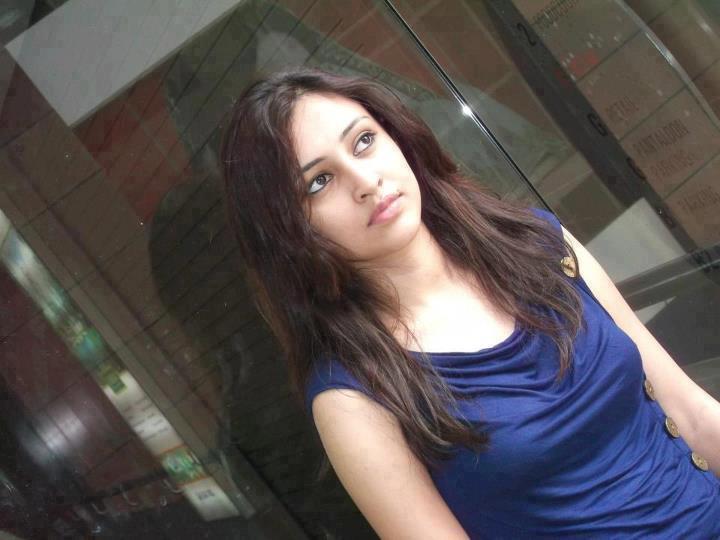 10 class indian girl