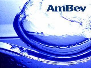 Ambev é multada em R$ 1 milhão por informar que cerveja era sem álcool