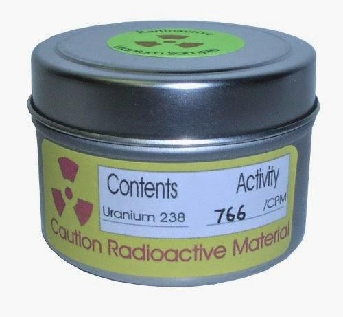 http://www.amazon.com/Images-SI-Uranium-Ore/dp/B000796XXM/ref=pd_sim_sbs_b_3?ie=UTF8&refRID=0D9TWT082B4THT5BVC65