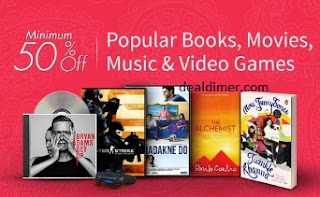 books-movies-music-video-games-under-25