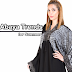 Abaya Trends for Summer | Abaya Fashion 2014 | Casual Abaya Collection 2014