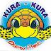 Kura-Kura Ocean Park Jepara, Sebuah Ikon Pariwisata di Jepara