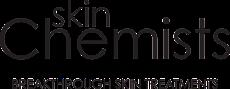 Collaborazione SkinChemists