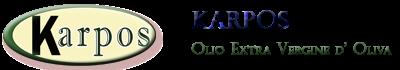 Collaborazione Olio Karpos