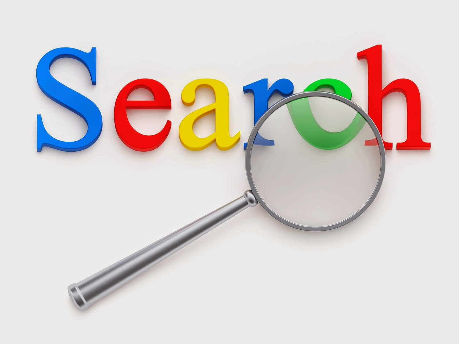 Membuat Pencarian Lebih Dari Satu Kata Kunci Dengan PHP
