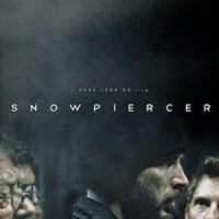 Snowpiercer: nuevo tráiler de un film que parece maldito
