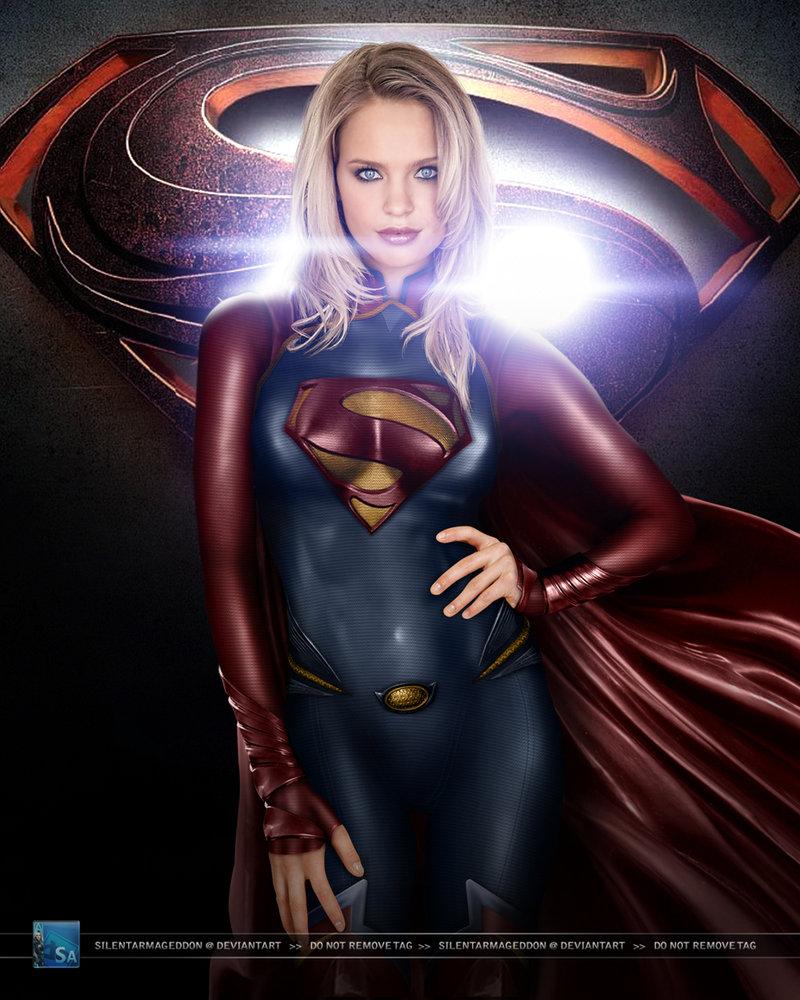 Supergirl Sezonul 1 Episodul 8 Online Subtitrat in Premiera